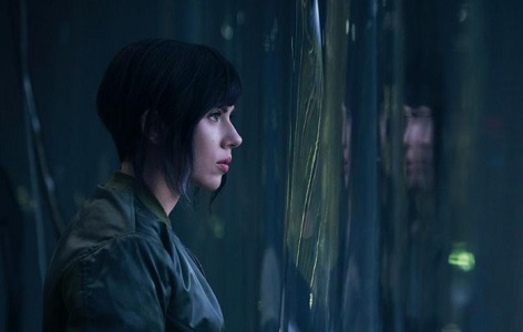 Ghost-in-the-shell-700x444