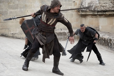 assassin-s-creed-photo-57319f01d4414