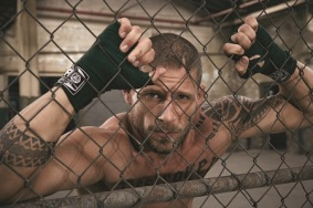 kingdom-1-matt-lauria-2