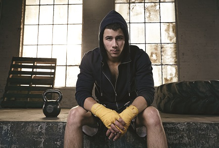 kingdom-1-nick-jonas-3