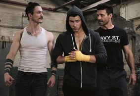 kingdom-frank-grillo-nick-jonas-jonathan-tucker