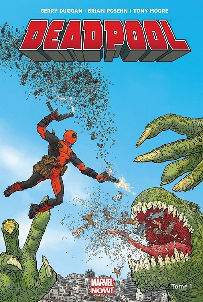 img_comics_8119_deadpool-1.jpg