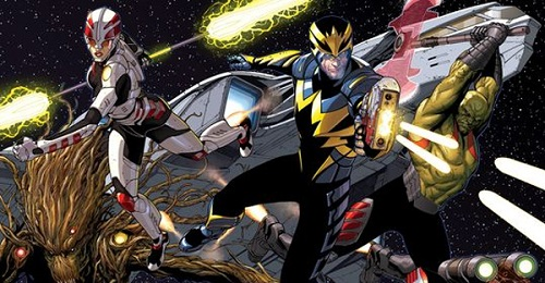 guardians-of-the-galaxy-panini-comics-relaunch-marvel-now.jpg