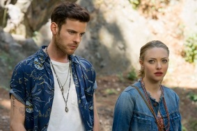 Harry Treadaway and Amanda Seyfried star in Gringo Photo by Gunther Campine Courtesy of Amazon Studios