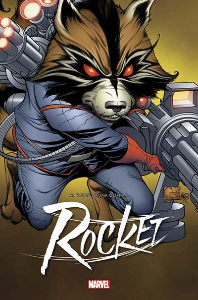 guardians-of-the-galaxy---tome-1-rocket-1082446.jpg