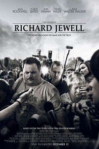 Le_Cas_Richard_Jewell