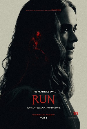 Run-Movie-Latest-HD-Poster-and-Stills-