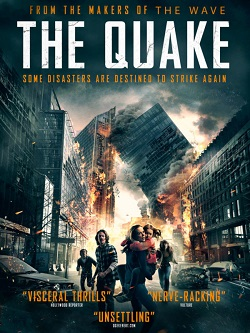 THE_QUAKE_AMAZON-600x800