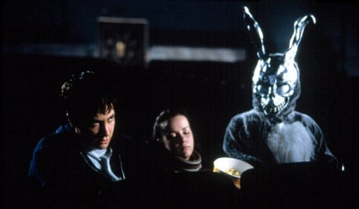 frank_donnie_darko
