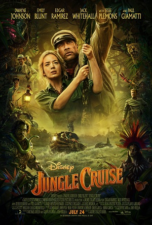 Jungle-Cruise-Payoff_DomOnline_1-Sht_v3_Lg