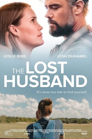 174_cinemovies_950_6ed_4a6c0caadf28eb0c344691075d_the-lost-husband_movies-268441-21717260
