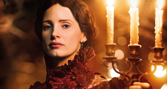 Crimson-Peak-interview-JessicaChastain