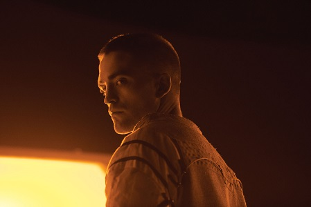 HIGH LIFE Director: Claire Denis DoP: Yorick Le Saux Producers: PANDORA FILM PRODUCTION, ALCATRAZ FILMS, THE APOCALYPSE FILMS, ANDREW LAUREN PRODUCTIONS, MADANTS SP. Photo: Martin Valentin Menke