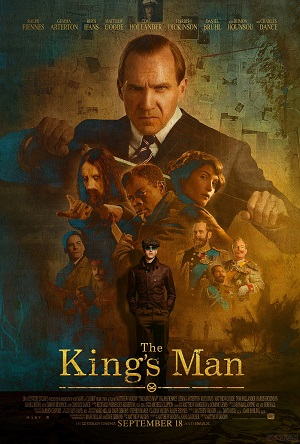 the-king-s-man-poster_00955931