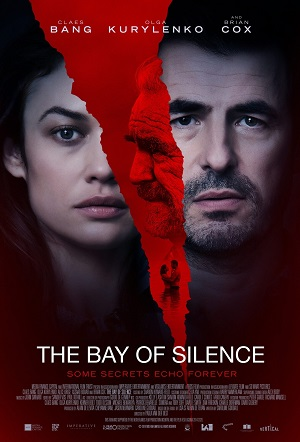 bay_of_silence_poster