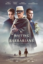 Waiting_for_the_Barbarians_poster