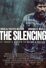 3735264The Silencing