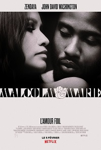 Malcolm &Marie