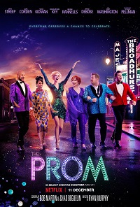 The_Prom