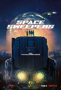 Space_Sweepers