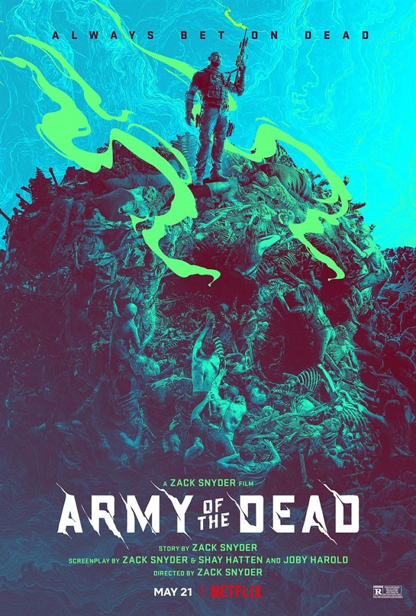 Army of theDead